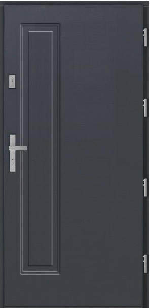 DZP 010