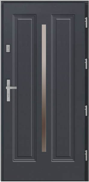 DZP 0104