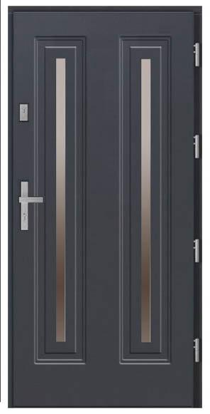 DZP 01045Z