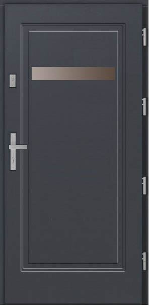 DZP 0109