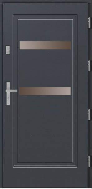 DZP 01090