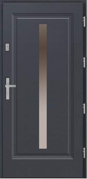 DZP 0163
