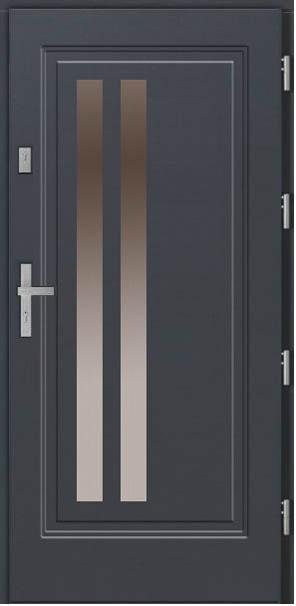 DZP 0187