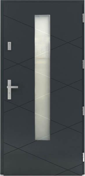 DZP 44 A