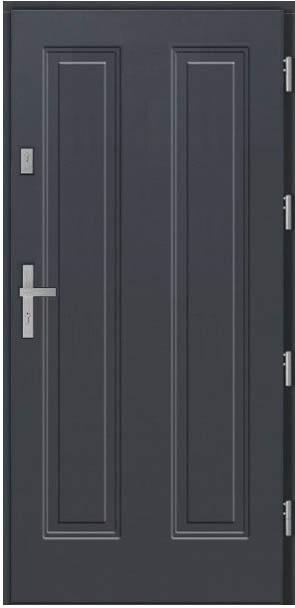 DZP111