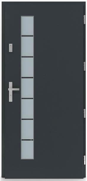 DZPI 115