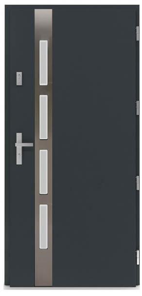 DZPI 63
